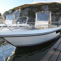 Gemi 530 CC 11