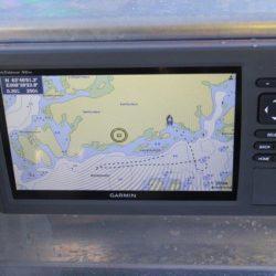 Gemi 530 CC 15