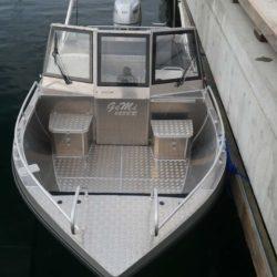 Gemi 630 BR 14