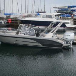 Gemi 630 BR 15