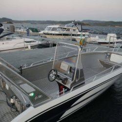 Gemi 630 CC 2