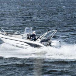 Gemi 630 CC 7