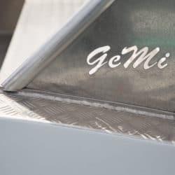 Gemi 730 CC 4