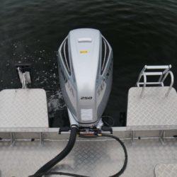 Gemi 800 11