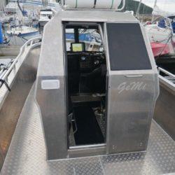 Gemi 800 12