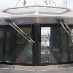Gemi 800 13