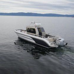 Gemi 800 14