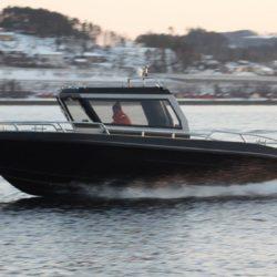 Gemi 800 15