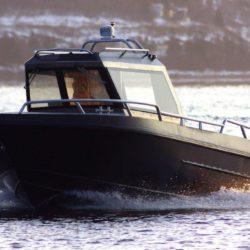 Gemi 800 16