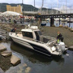 Gemi 800 2