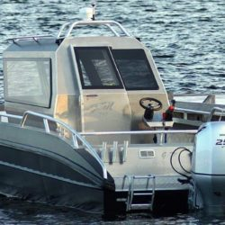 Gemi 800 6