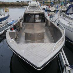 Gemi 800 7