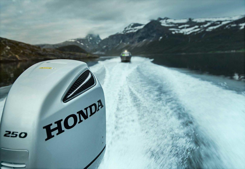 HondaMarine4